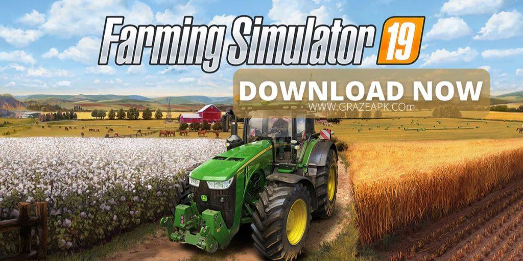 farming-simulator-19-apk